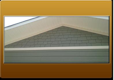 how to add extra exterior insulation